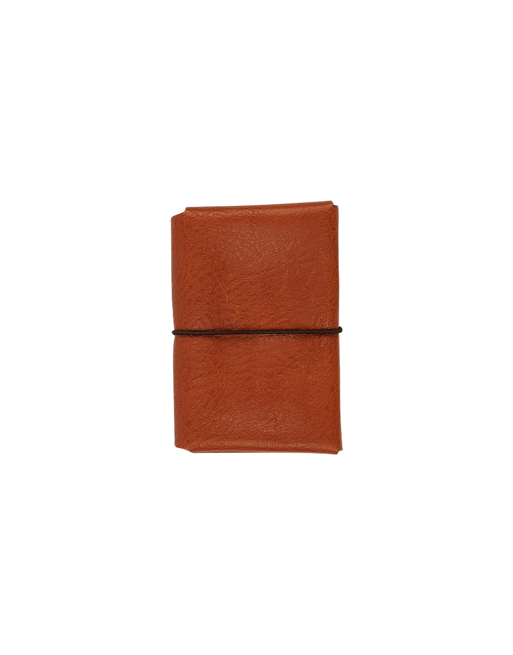 DURAM FACTORY CARD HOLDER BROWN