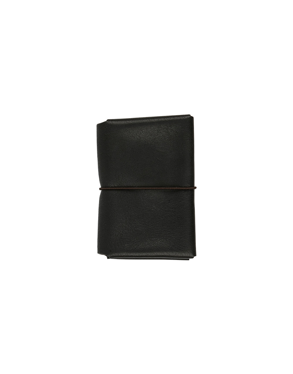 DURAM FACTORY CARD HOLDER BLACK