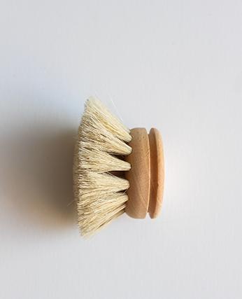 상품명 :IRIS HANTVERK DISH BRUSH REFILL HEAD
