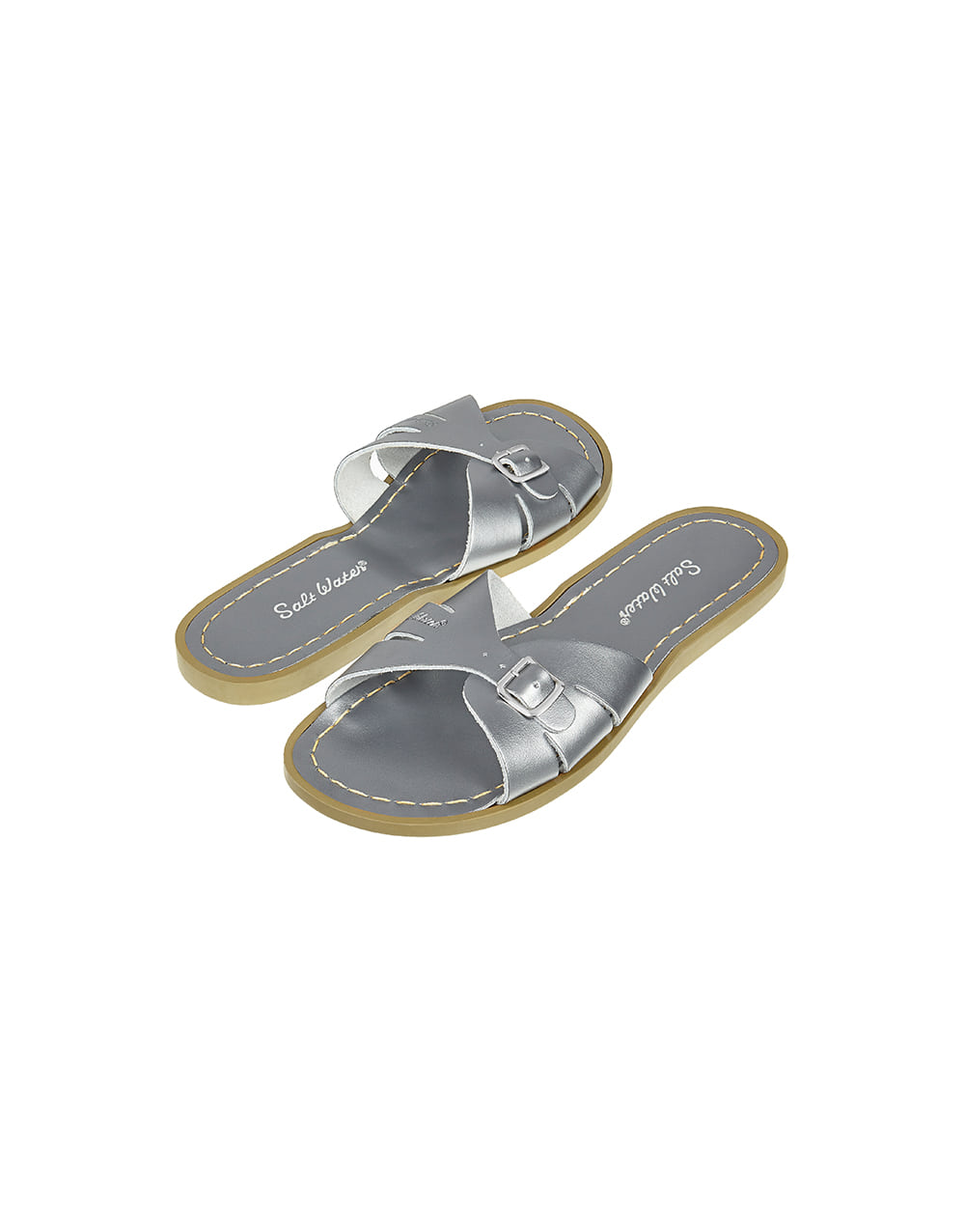 SALT-WATER SANDAL