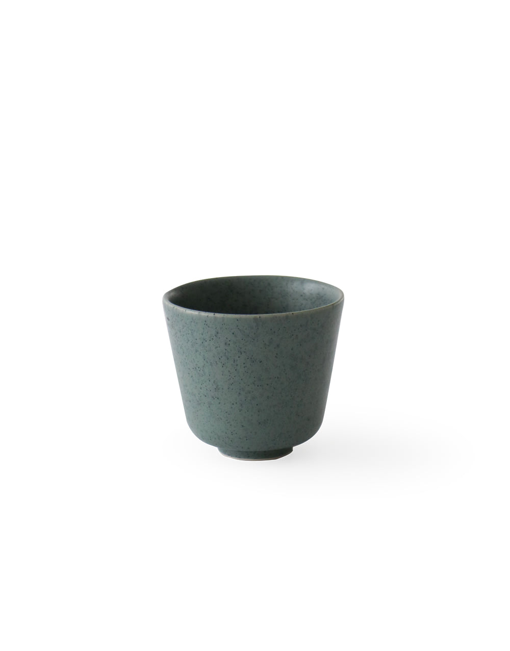 KAHLEROMBRIA CUP 30clGRANITE GREEN