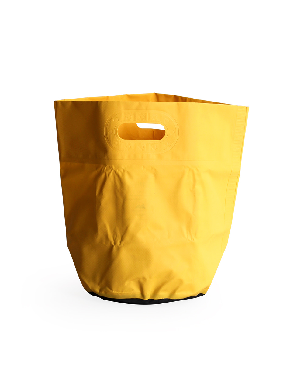 HIGHTIDE TARP BAG ROUND (2 sizes, 6 colors)