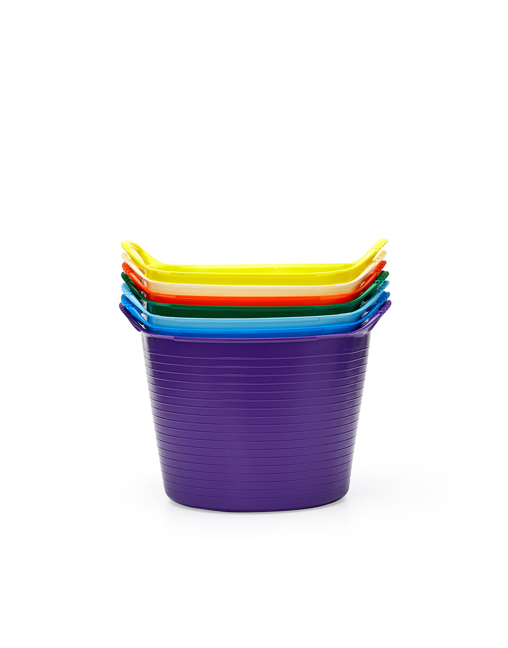 TUBTRUGS Small  (7 colors)