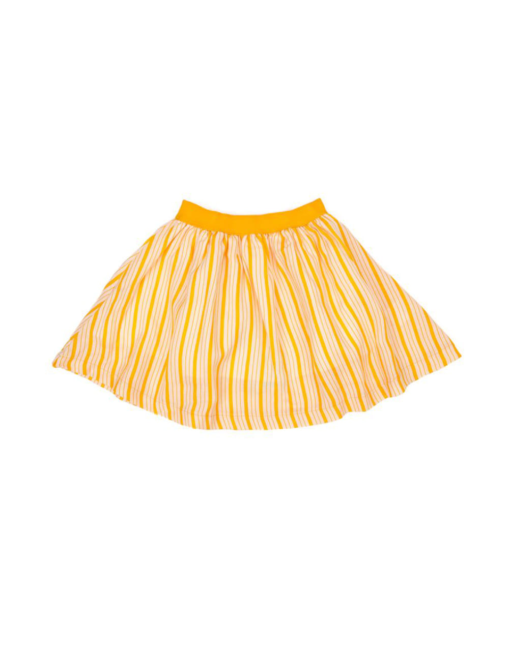 LILY BALOU  Adele skirt  Juicy Stripes