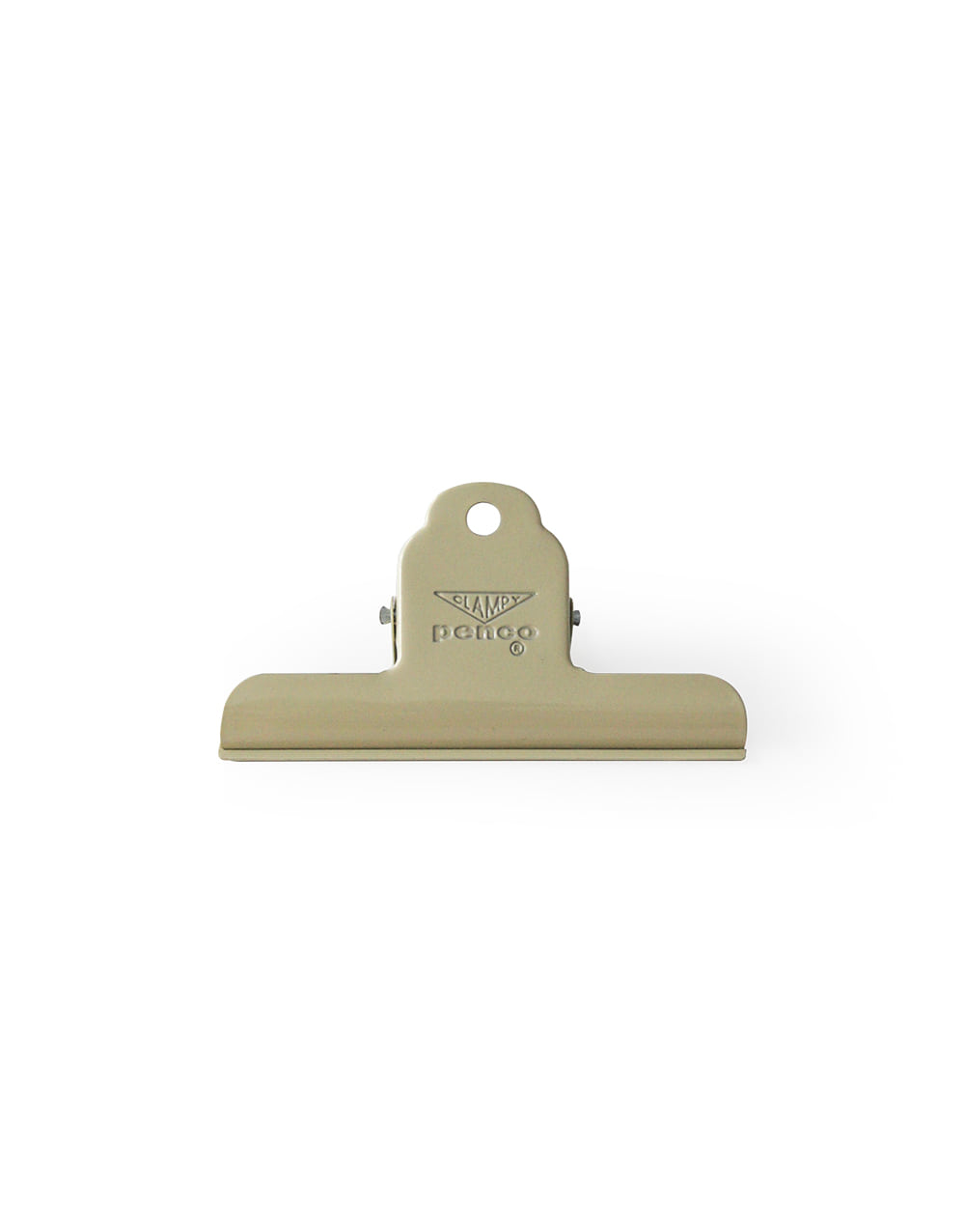 PENCOCLAMPY CLIP COLOR (3 colors/ 2 sizes)